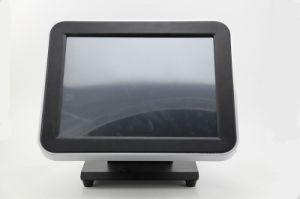 15 Inch POS Terminal/POS System/ Epos All in One pictures & photos