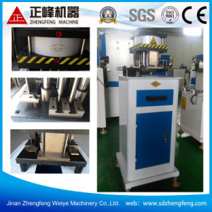 Pressing Machine for PVC Windows and Door