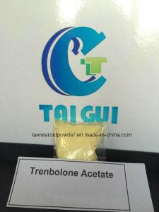 Trenbolone Acetate Steroids Powder pictures & photos