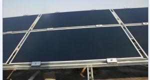 Huge-Adjustable Tilt Roof Solar Bracket System pictures & photos