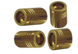 Custom Products Cast Iron Pipe Fittings for PVC Pipe