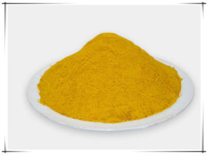 Min. 60% Protein Corn Gluten Meal From North China with Best Quality pictures & photos