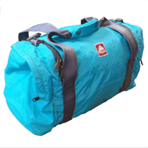 Duffel Bag, Travel Bag, Sport Bag pictures & photos
