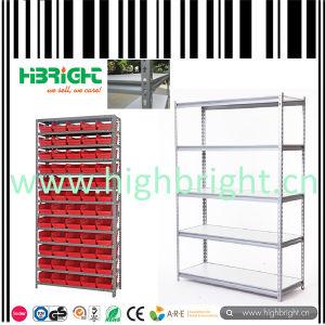 Cheap Durable Light Duty Warehouse Rack pictures & photos
