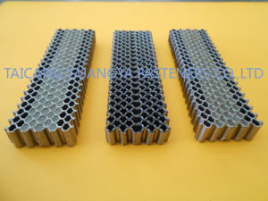 "Senco Type X08 Series Corrugated Fasteners 1/2"" Length pictures & photos"