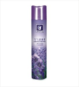 Air Freshener (Lavender) (TT039LV) pictures & photos