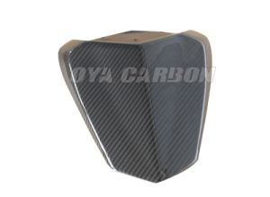 Carbon Fiber Seat Cowl Without Bottom Piece for YAMAHA R1 09-10 pictures & photos