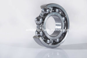A&F FACTORY deep groove ball bearing 6222/C3VL0241 for automobile pictures & photos