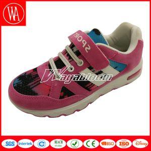 Summer Fancy Children Sports Shoes