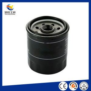 Hot Sale Auto Parts Oil Filter 90915-10003 for Toyota pictures & photos