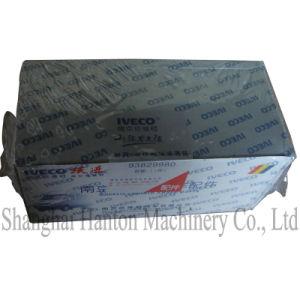 Yuejin Truck 1D07030620 Iveco Sofim 93829980 97211400 Fuel Filter Element pictures & photos
