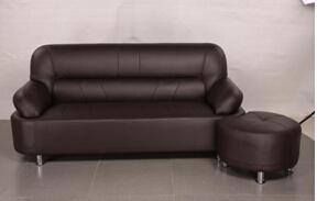 S15005p Sofa