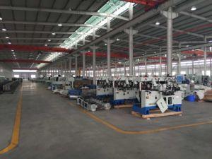CNC Tenoning Machine pictures & photos