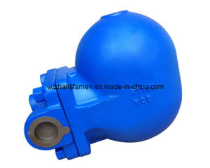 Ball Float Steam Trap Sft14/Sft14hc pictures & photos