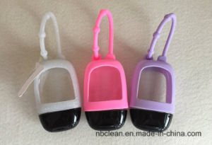 30ml Portable Hand-Wash Bottle