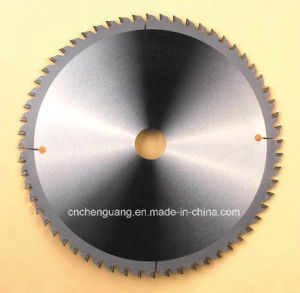 Wood Saw Blade / Diamond Saw Blade pictures & photos