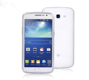 Hot Selling Original Unlocked Phone Grand 2 G7102 Smart Phone pictures & photos