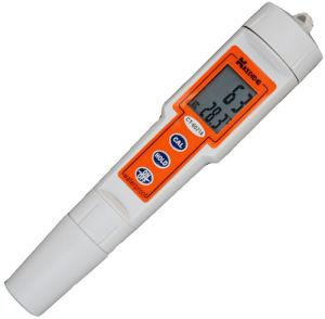 Waterproof Digital pH Meter Tester CT6021A