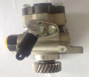 Hydraulic Power Steering Pump for Toyota Landcruiser Hzj76 Hzj78 Hzj79 44310-60450 pictures & photos