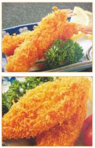 Japanese Fresh Breading Machine Xxj600 - V pictures & photos
