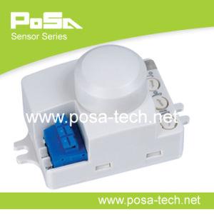Microwave Sensor (PS-RS02S)