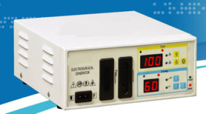 Good Quality Electrocautery Machine in Hot Sales pictures & photos