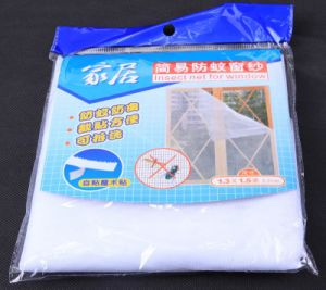 Oen New Insect Net for Window pictures & photos
