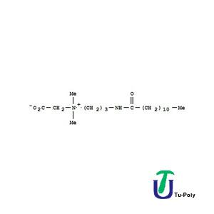 Lauramidopropyl Betaine (LAB-35)