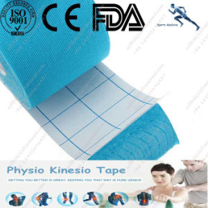 Kinesio Athletic Sports Tape pictures & photos