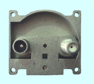 5-2400MHz TV Wall Socket (SHJ-TWS019) pictures & photos