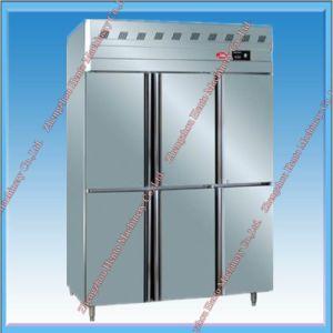 Commercial Air Fridge Chiller Mini Freezer Refrigerator pictures & photos