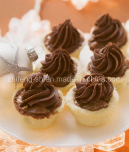 Chocolate - 5