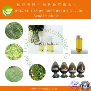 Price Preferential Insecticide Azadirachtin (95%TC, 0.5%EC) pictures & photos