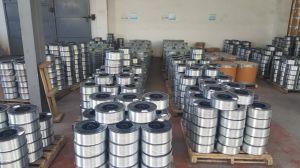 Galvanized Steel Aluminum Wire pictures & photos