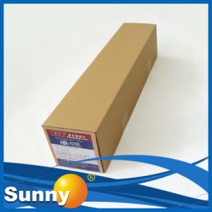 Sunny Red Laser Imagesetting Film 305mm*60m