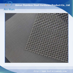 304 Stainless Steel Wire Mesh, Stainless Steel Fine Mesh Wire pictures & photos