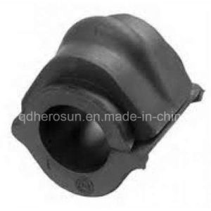 Stabilizer Bushings with 100% Polyurethane pictures & photos