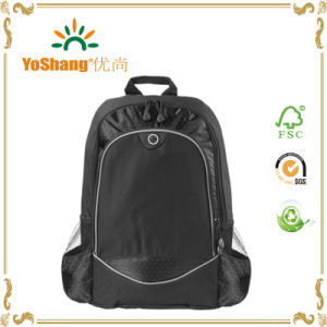 2016 Newest Design Laptop Backpack Bag and Computer Accessories Multiple 15 Inches pictures & photos