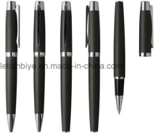 Promotional Metal Pen for Gift (LT-C531) pictures & photos