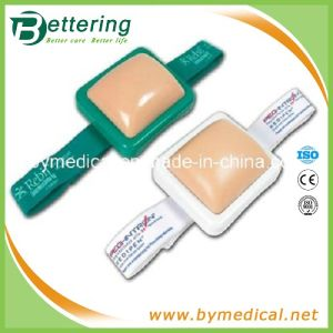 Nurse′s Injection Practice Training Pad for Medical Use pictures & photos