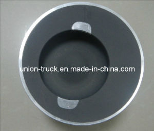 Faw Auto Parts Ca6dm2 Piston pictures & photos
