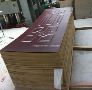 Melamine Door Skin Manufacturer, Prices Attached pictures & photos