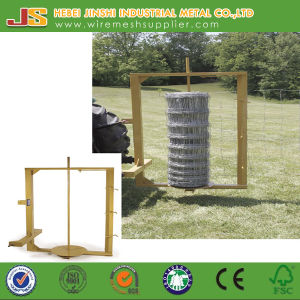 High Tensile Cattle Fence/Hinge Joint Fence/Goat Fence/Fixed Knot Fence pictures & photos
