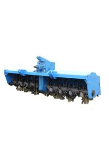 Gearbox of Rotary Cultivator pictures & photos