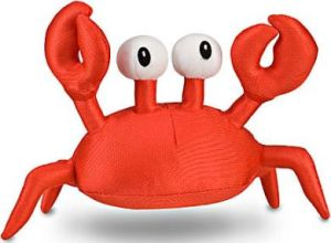 Stuffed Crab Toy, Crab Plush Stuffed Animal Toy pictures & photos