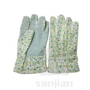 Garden Gloves Women pictures & photos