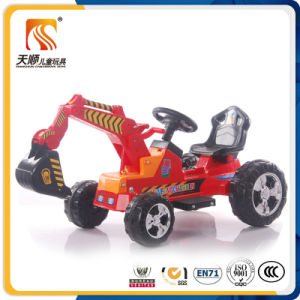 2016 china cheap kids electrical toy car wholesale