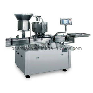 (ZG-KGL10A) Kgl Series Vial Capping Machine for Lyophilized Powder pictures & photos