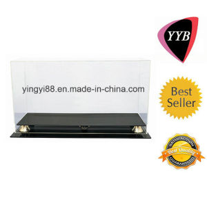 Acrylic Clear Plastic Sneaker Box (YYB-968) pictures & photos