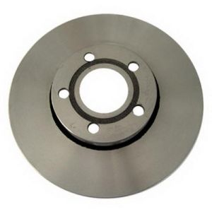 Brake Rotor for Ford Car pictures & photos